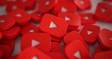 YouTube quiere que veas más vídeos recomendados