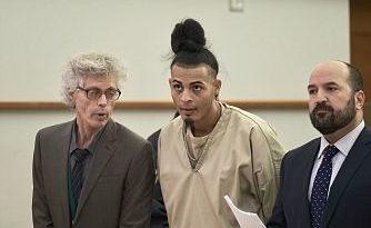 """""""No culpable"""" se declara último arrestado por caso """"Junior"""""""