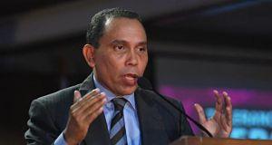 """""""Para hacer primarias abiertas en PLD hay que modificar los estatutos"""""""