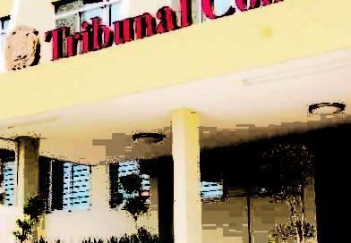 TC anula decisión Suprema sobre defensora pública