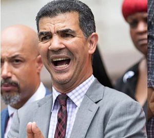 Amenazan de muerte a concejal dominicano por apoyo a rezonificación en Manhattan