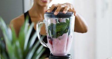 Bebidas que debes tomar en ayunas para perder peso