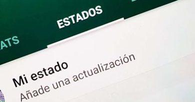 ¿Cómo desactivar para siempre los estados de WhatsApp? Sigue este truco