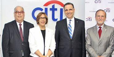 Citi abre convocatoria de los Premios Microempresariales