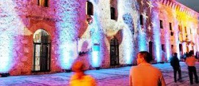 Cultura inaugura este sabado 01 de septiembre Noche Larga de los Museos
