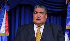 Delegación dominicana encabezada por ministro Miguel Mejía visita países de Asia para consolidar integración