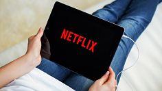 Descubren un amplio archivo de claves de Netflix robadas en la Dark Web