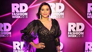 Inicia la décima Edición del RD Fashion Week 2018