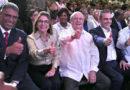 """Le """"caen los palitos"""" al PRM por respaldo a la Ley Partidos"""