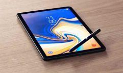 Me quiero comprar una tablet Galaxy Tab, qué alternativas tengo