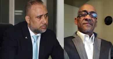 Partidos denuncian coacción del cónsul dominicano en Montreal para acallar críticas contra el Gobierno