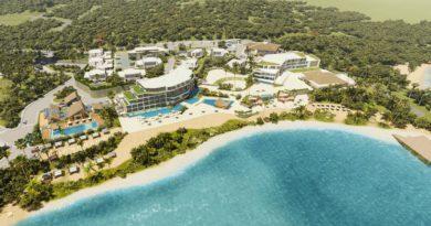 Región Sur de República Dominicana se prepara para recibir más turistas e inversiones.