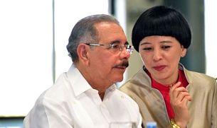 Trasciende acuerdo vuelos directos desde china impulsarán turismo tras viaje Danilo Medina