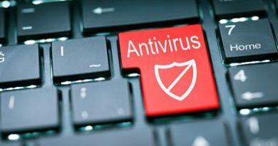 Para elegir el mejor antivirus gratis, esto es lo que debes tener en cuenta