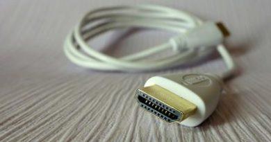 Tipos de cables HDMI y sus diferencias
