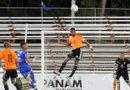 Cibao FC y Atlántico FC prometen dura batalla