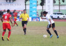 Cibao FC supera al Vega Real y avanza a playoffs