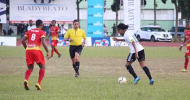 Cibao FC supera al Vega Real y avanza a playoffs