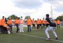 Babalito conduce el triunfo del Cibao FC