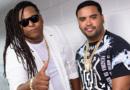 Zion & Lennox anuncian su primer gran concierto en Santo Domingo
