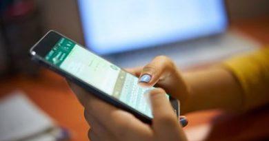 Las copias de seguridad de WhatsApp en Google Drive no son 100% seguras