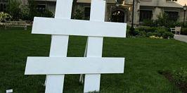 Cuál es el origen del Hashtag y su popularidad en internet