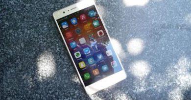 Huawei P9 Lite: cómo deshabilitar apps preinstaladas