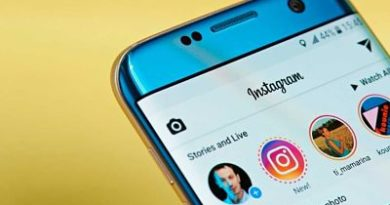 Instagram te permite enviar encuestas privadas por mensaje directo