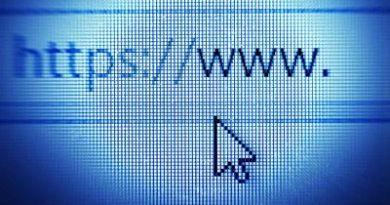 Cómo saber cuál es la dirección IP de mi ordenador