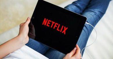 Las reseñas de usuarios desaparecen de Netflix