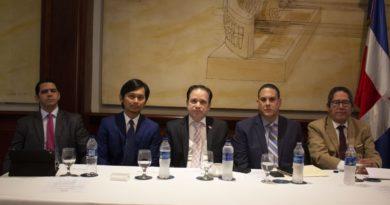 Destacan las oportunidades comerciales entre Malasia y RD