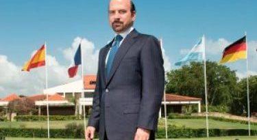 Afirman Asilis logró acuerdo con la DGII