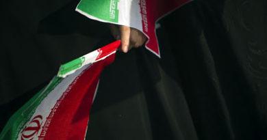 """Canciller iraní: """"EE.UU. solo puede culparse a sí mismo"""" por dejar de negociar con Irán"""