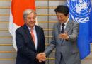 La ONU insiste en que la desnuclearización norcoreana sea «irreversible»