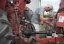 Pekín advierte que los agricultores de EE.UU. «perderán el mercado chino» por la guerra comercial