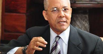 Adocco espera sanciones en venta terrenos