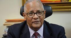 Gerente general del CNSS reitera necesidad del inicio Atención Primaria