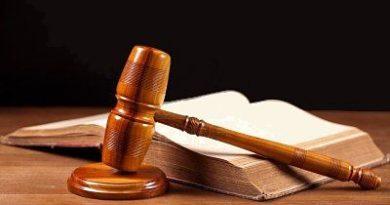 Imponen tres meses prisión mujer acusado estafar con RD$40 millones comerciantes SJM
