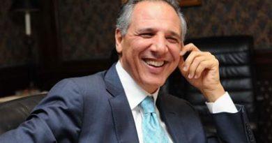 """Peralta afirma continúa """"confusión"""" de monto pagado a Joao"""