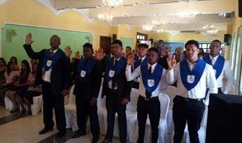 CENAPEC gradúa promoción 2017-2018 en San Juan de la Maguana