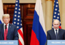 «La peor crisis desde la Guerra Civil»: La «siniestra» verdad que revelan los ataques a Trump