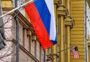 «Las sanciones de EE.UU. son ilegales»: Moscú rechaza las acusaciones sobre el caso Skripal