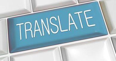 Translator Toolkit, el traductor de Google más avanzado para los traductores