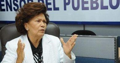 Defensora del Pueblo pide impedir donación Cueva de las Maravillas