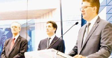 El Banco Popular inaugura su primer Centro Digital