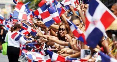 Empleadores dominicanos NY despedirán connacionales por temor a Inmigración