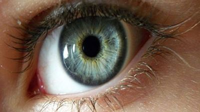 Once millones de personas tendrán glaucoma en 2020