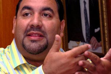 PRSC pide intervención Danilo para la aprobación nuevo Código Penal
