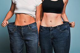 Qué es la dieta lipofídica y cómo hacerla de la manera adecuada