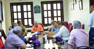 Reinaldo cree gobierno que no respalde agropecuaria fracasa